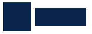 DIES MEI Logo